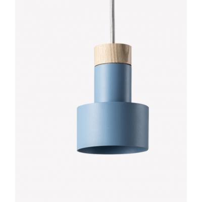 Hanglamp Klein